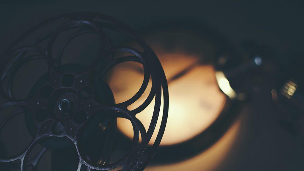 Tom Rickman:  How NOT to write a screenplay