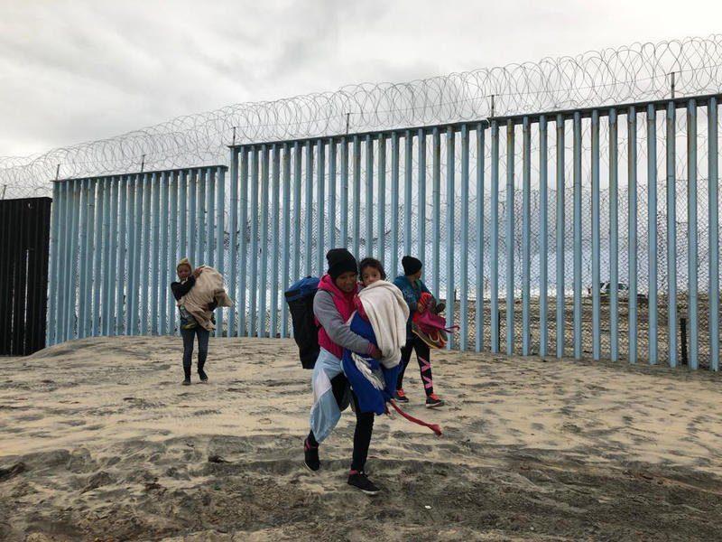 PHILIP YANCEY: Wall of Ungrace  (Part 3)